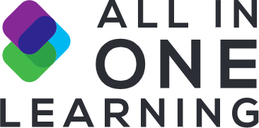 All In One Learning